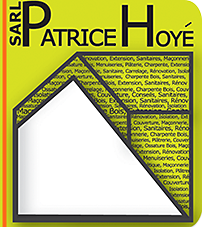 HOYE PATRICE